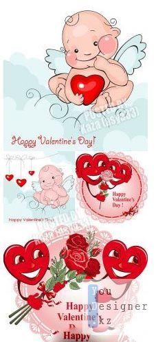 cute-valentine-cards.jpg (29.42 Kb)