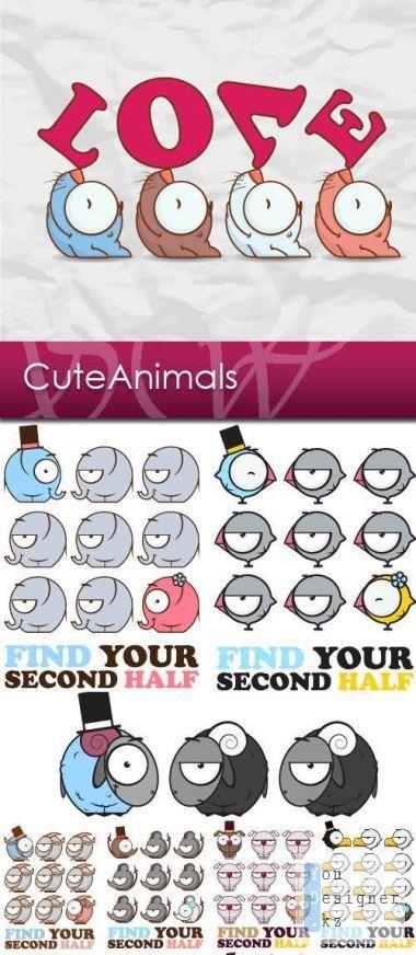 cuteanimals.jpg (112.91 Kb)