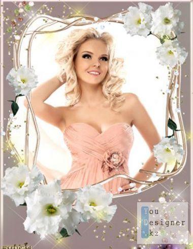 cvetochnaya-ramka-dlya-foto-chudesnye-mahrovye-cvetki-kitaiskih-roz.jpg (60.92 Kb)