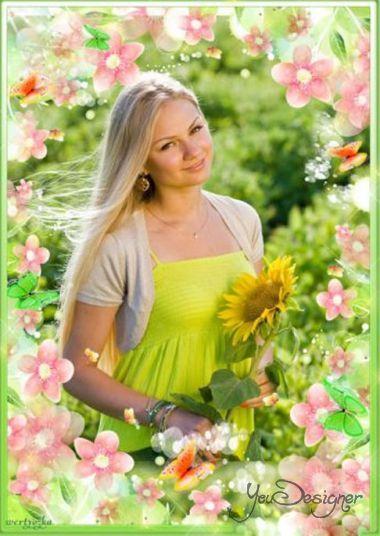 cvetochnaya-ramka-dlya-foto-cvety-tvorene-krasoty.jpg (69.67 Kb)