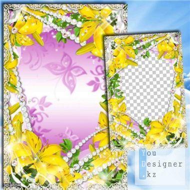 cvetochnaya-ramka-dlya-fotoshopa-prekrasnyh-lilii-aromat.jpg (74.64 Kb)