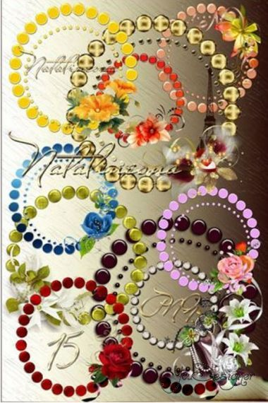 cvetochnye-ramki-vyrezy.jpg (85.81 Kb)