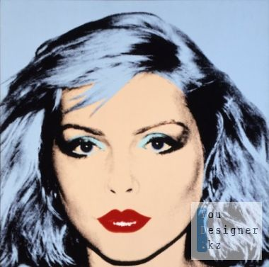 deborah-harry.jpg (31.4 Kb)