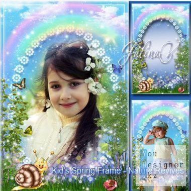 detskaya-vesennyaya-ramka-priroda-ozhivaet.jpg (114.1 Kb)