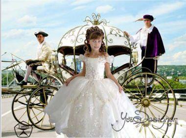 detskii-shablon-dlya-fotoshopa-kareta-dlya-princessy.jpg (73.73 Kb)
