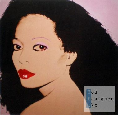 diana-ross.jpg (19.99 Kb)