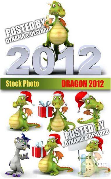 dragon-2012-7-1324504139.jpeg (66.11 Kb)