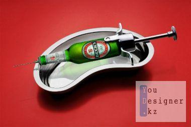 drunk-by-muratsuyur.jpg (27.22 Kb)