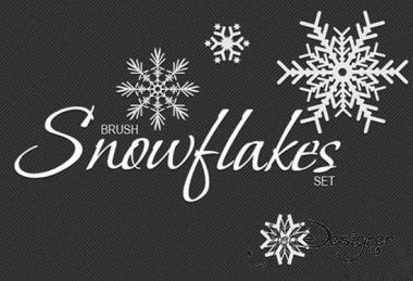 dt-snowflakes-brush-set-136839387.jpeg (53.06 Kb)