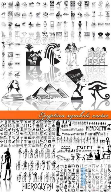 egyptian-symbols-vector-13283676.jpg (136.34 Kb)