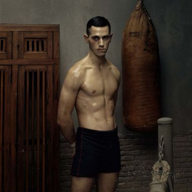 erwin-olaf-hope-portraits-07.jpg (46.98 Kb)