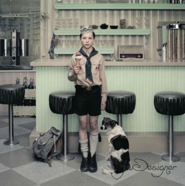 erwin-olaf-rain-the-ice-cream-parlour.jpg (58.86 Kb)