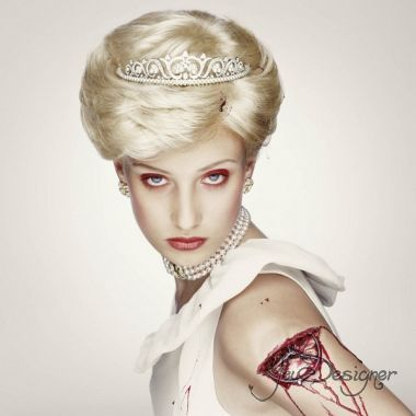 erwin-olaf-royal-blood-di-1997.jpg (45.61 Kb)