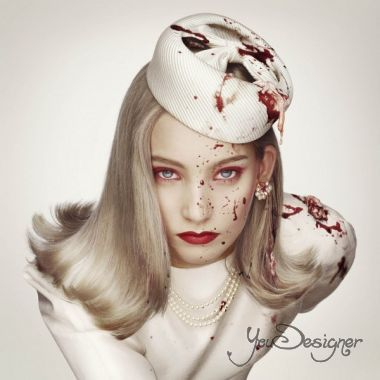 erwin-olaf-royal-blood-jacky-12-30-pm.jpg (54.76 Kb)