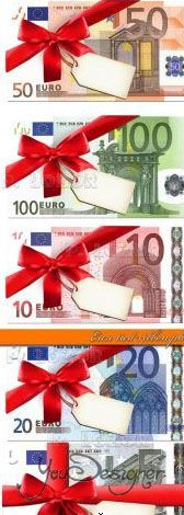 evro-perevyazannaya-lentoi-euro-tied-ribbon-photo.jpg (26.19 Kb)