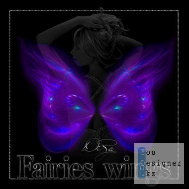 fairies-wings-by-diza.jpg (21.58 Kb)