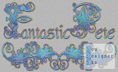 fantastic-fonts.jpg (113.75 Kb)