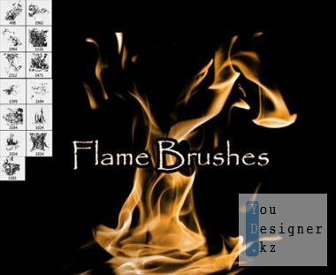 flame-brushes-1328026065.jpeg (31.1 Kb)