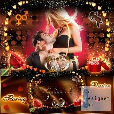 flaringfrompassion-bygalinav-1327778703.jpeg (70.45 Kb)