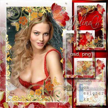 flowerornamentsframe-bygalinav-1331710279.jpeg (75.81 Kb)
