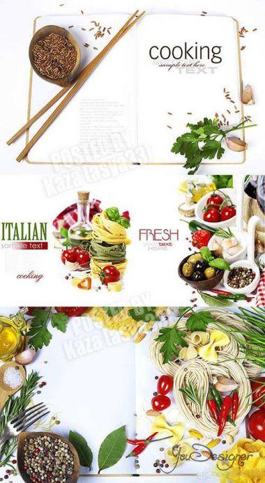 food-cards9-1332956414.jpeg (111.98 Kb)