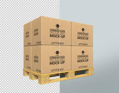 free-cardboard-box-packaging-mock-up-psd.jpg (172.21 Kb)