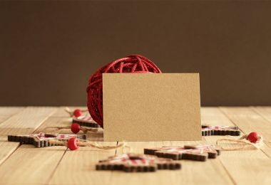 free-christmas-xmas-card-mockup-template-psd.jpg (74.55 Kb)