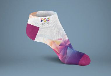 free-sock-mockup-211222016.jpg (47.92 Kb)