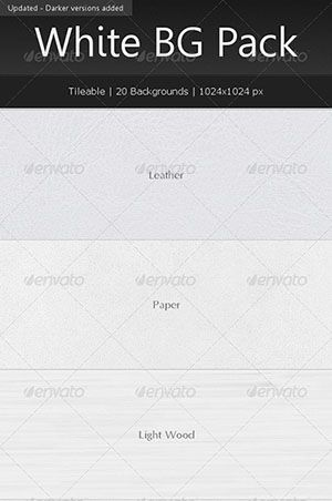 Free Premium template with license.