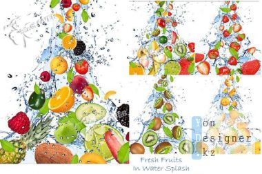 fresh-fruits-in-water-splash-1330986422.jpg (96.55 Kb)