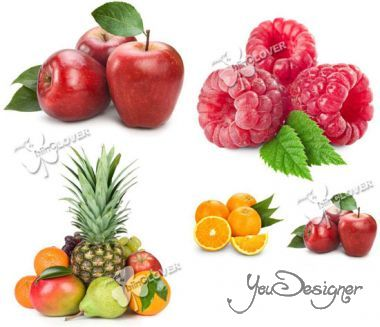 fresh-various-fruits-13410230.jpeg (45.55 Kb)