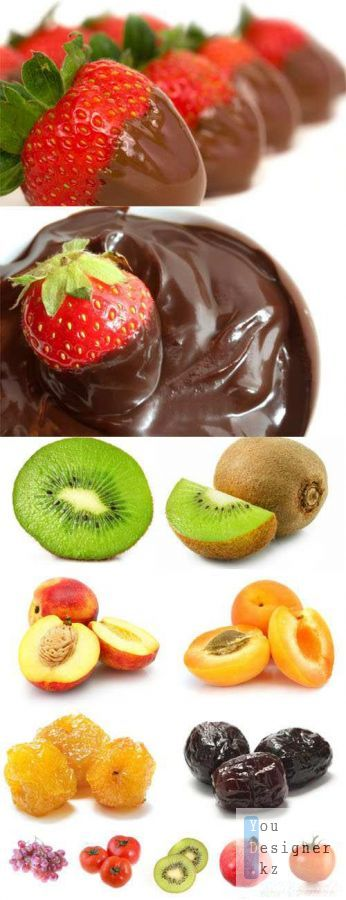fruit-904-1323897687.jpeg (94.08 Kb)