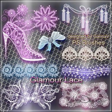 glamourlace500.jpg (98. Kb)