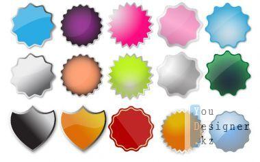 glissy-buttons.jpg (45.73 Kb)