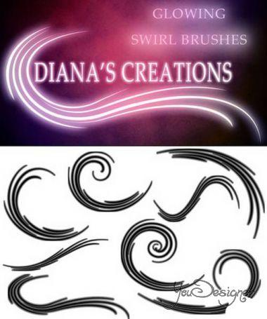 glowing-swirls-brushes-by-diana-1333134547.jpg (.56 Kb)