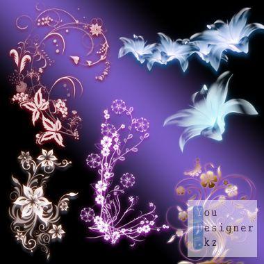 glowingflowers.jpg (53.99 Kb)