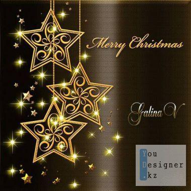 goldenchristmasstars-bygalinav-1323883828.jpg (64.27 Kb)