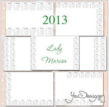 gorizontalnye-kalendarnye-setki-na-2013-god.jpg (62.78 Kb)