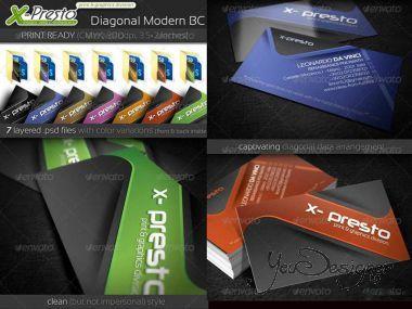 gr-diagonal-modern-bc-1336722888.jpeg (103.28 Kb)