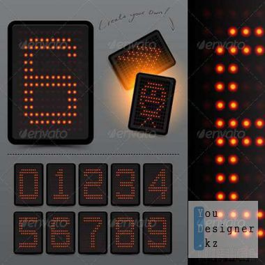 gr-digital-led-scoreboard-numbers-1323891215.jpeg (41.23 Kb)