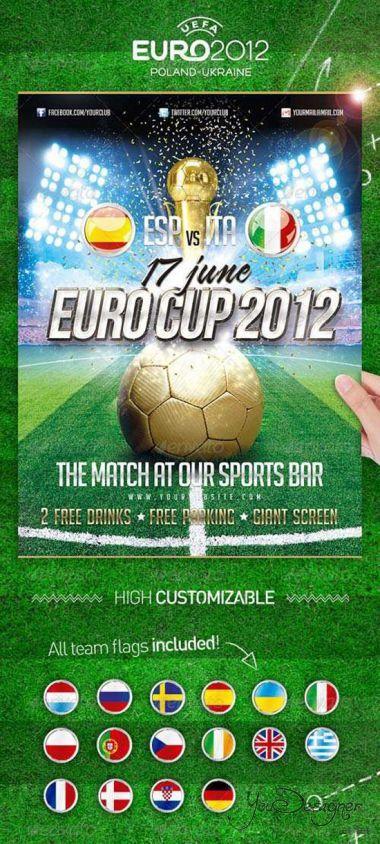 gr-euro-soccer-cup-2012-flyer-1339444021.jpeg (207.31 Kb)