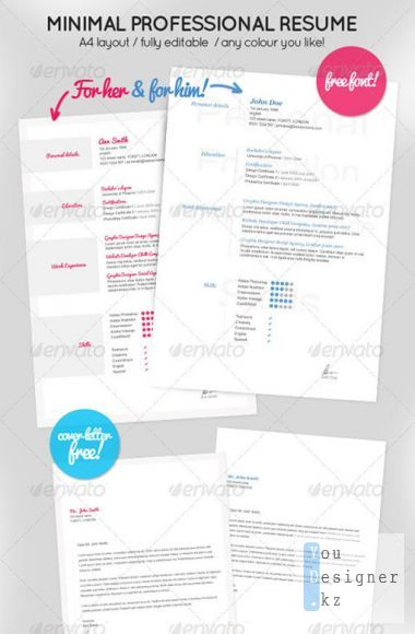 gr-minimal-resume-for-her-him-cover-letter-52673908.jpg (53.69 Kb)