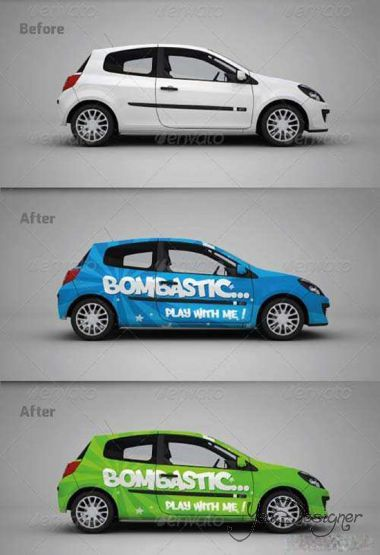 gr-mock-up-for-car-branding-1339965512.jpeg (64.13 Kb)