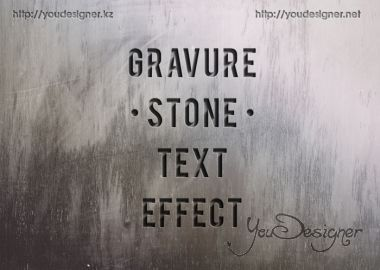 gravure-stone-text-effect-338.jpg (63.44 Kb)