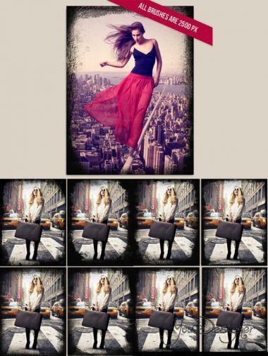 grunge-frames-photoshop-brushes-1370712536.jpg (115.67 Kb)