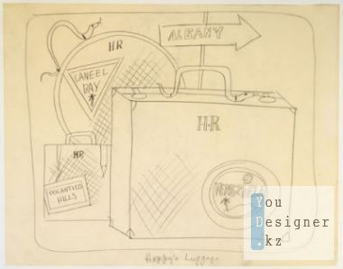 happy-luggage-1963.jpg (17.2 Kb)