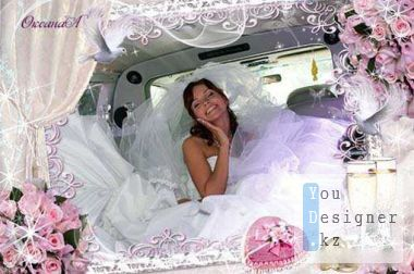 happywedding-1326129502.jpeg (.42 Kb)