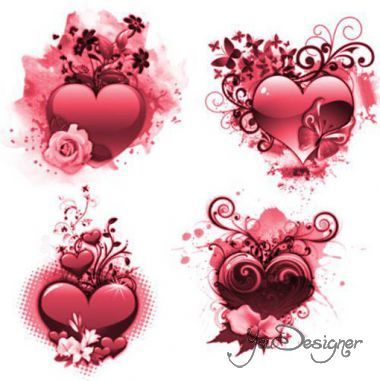 heart-collage-brushe-1333211843.jpeg (47.67 Kb)