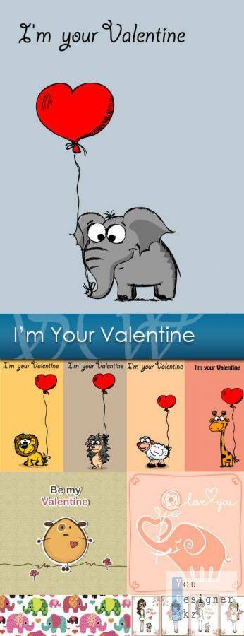 im-your-valentine.jpg (81.29 Kb)