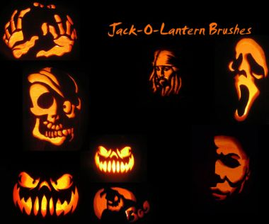 jack-lantern-brushes-061113.jpg (100.63 Kb)